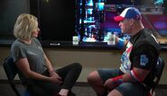 John Cena (Unfiltered With Renee Young).00003