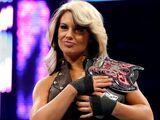 WWE NXT (Season 3)