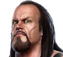 Landingheadshot Undertaker