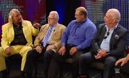 Legendary Stories Dusty Rhodes.00005