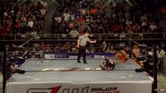 MLW Fusion 74 4