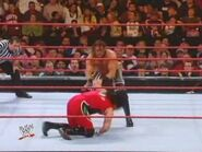 March 30, 2008 WWE Heat results.00002