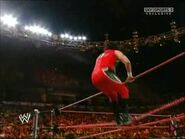 May 11, 2008 WWE Heat results.00008