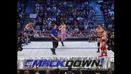 May 20, 2004 Smackdown results.00006