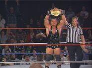 May 3, 1994 ECW Hardcore TV 3