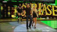 NXT 12-7-10 1
