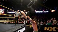 NXT REV Photo 04