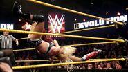 NXT REV Photo 32