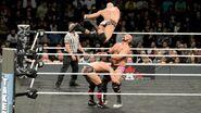 NXT TakeOver Toronto 2016.16