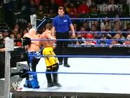 November 12, 2005 WWE Velocity results.00014