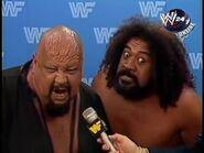 October 12, 1986 Wrestling Challenge.00031