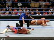 October 15, 2005 WWE Velocity results.00019