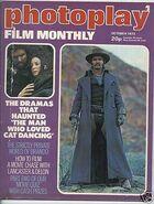 Photoplay - October 1973
