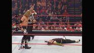 Randy Orton RKO Outta Nowhere.00020