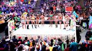 Raw 6-25-12 8
