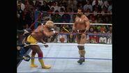 Survivor Series 1990.00031