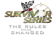 Survivorseries00