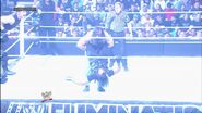 The Best of WWE 10 Greatest Matches From the 2010s.00017