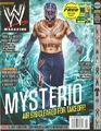 WWE Magazine September 2012.jpg