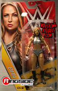 WWE Series 65 - Emma