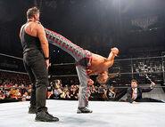 WrestleMania 22.45