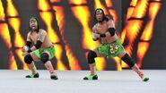 WrestleMania 28.1