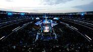WrestleMania 29 Opening.6