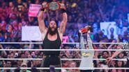 WrestleMania 34.112