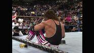 WrestleMania X.00053