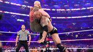 WrestleMania XXXII.103