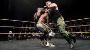 1-17-18 NXT 21