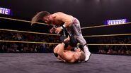1-8-20 NXT 13