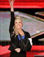 10-27-09 ECW 1