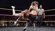 10-4-17 NXT 12