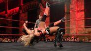 11-7-18 NXT UK 13