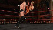 12-26-18 NXT UK 2 13