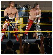 12-6-14 NXT 1