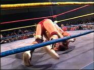 2-14-95 ECW Hardcore TV 3