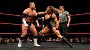 3-13-19 NXT UK 14