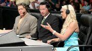 4-12-11 NXT 21