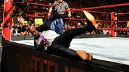 4-30-18 Raw 29