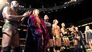4-5-11 NXT 1