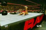 5-1-06 Raw 6