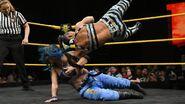 5-8-19 NXT 2