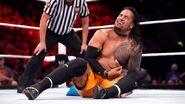 7-28-14 Raw 29