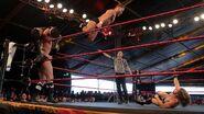 7-3-19 NXT UK 25