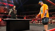 8-28-17 Raw 41