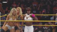 9-12-10 NXT 11