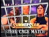 SummerSlam 1997/Image gallery