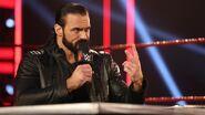 April 27, 2020 Monday Night RAW results.36